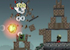 Play Zombie Rumble game
